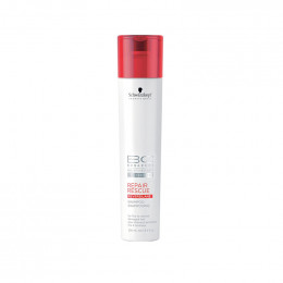 Schwarzkopf Professional Repair Rescue Shampoo, 250ml