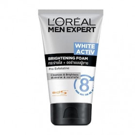 L'Oreal Paris Men Expert White Activ Brightening  (99 ml)