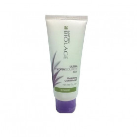 Matrix Biolage Ultra Hydra Source Aloe Hydrating Conditioner (196 g)