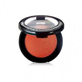 Blue Heaven Diamond Blush On, 503 Peach, 7g