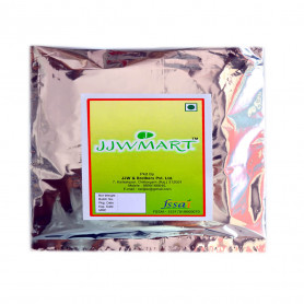 Trustherb Kapas Jad (Powder) 250 Grams