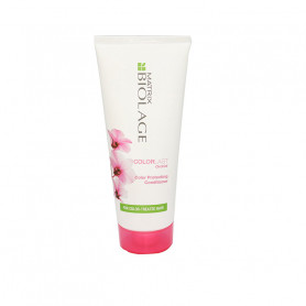 Matrix Biolage Colorlast Orchid Color Pretecting Conditioner 98