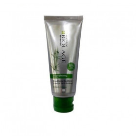Matrix Biolage Advance FiberStrong Strengthening Conditioner 196g