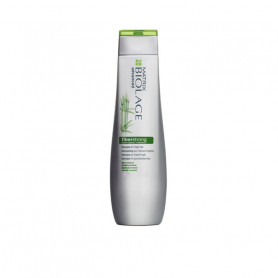 Matrix Biolage Advanced Fiberstrong Shampoo, 200ml