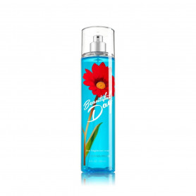 Bath & Body Works Fragrance Mist -Beautiful Day, 236ml