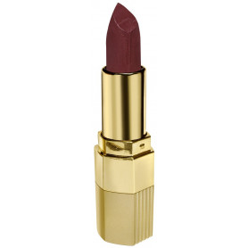 Blue Heaven Xpression Lipstick, Mc 132 Tempting Brown