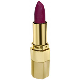 Blue Heaven Xpression Lipstick, Mp 143 Purple Fairy - 4 Grams