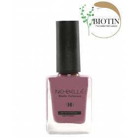 Nehbelle Nail Lacquer 566 Nobility