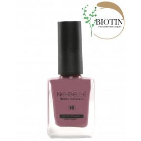 Nehbelle Nail Lacquer 566 Nobility