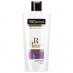 Tresemme Biotin repair 7 Conditioner with Biotin & Pro-Bond Complex 700ml