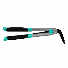Remington S6600 Ultimate Styling Ceramic Hair Straightener