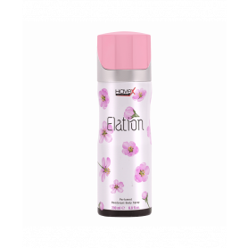 Havex Elation Body Spray 200ml