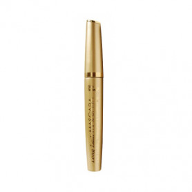 Blue Heaven Long Lash Creme Mascara - 7.5 Ml (Black)