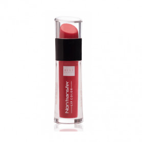 Blue Heaven Non Transfer Lip Color - Raspberry Love 03 (2.8ml)