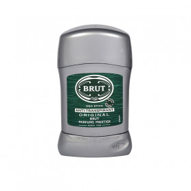 Brut Original Anti-Perspirant Deo Stick 50ml