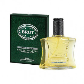 Brut Original EDT - 100 ml  (For Men)
