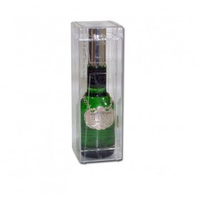 Brut Perfumes For Men- 100ml