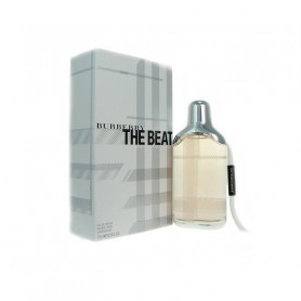 Burberry The Beat Eau de Parfum For Women, 75ml