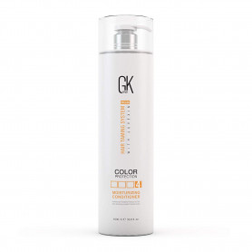 Global Keratin Color Protection Moisturizing Conditioner 1000ml