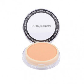 Coloressence Compact Powder, Dusky (CP-3)