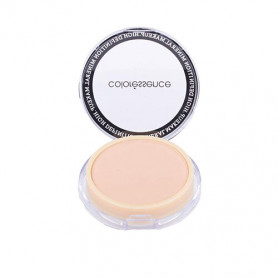 Coloressence High Definition Pancake Beige,PC-4