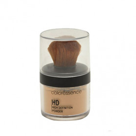 Coloressence High Definition Powder, Soft Beige (10g) FP-1