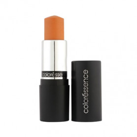 Coloressence Panstick, Natural Brown (FS-1)