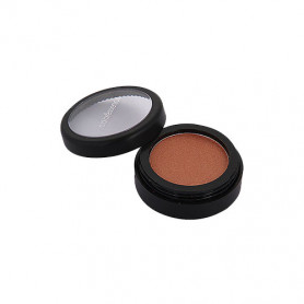 Coloressence Satin Smooth Highlighter Blusher, (Satin Beige)