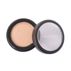 Coloressence SH-02 Blusher, Golden Peach, 5g