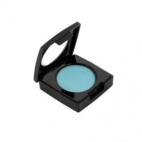 Coloressence Single Pearl Eye Shadow - Torquish Blue ES - 5