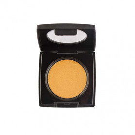 Coloressence Single Pearl Eye Shadow - Tuscan Gold ES-3