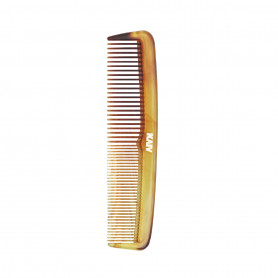 Kaiv Pocket Comb