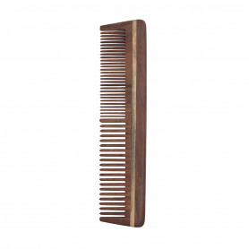 Kaiv Handmade Wooden Grooming Comb