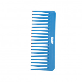 Kaiv Shampoo Comb Wide Teeth