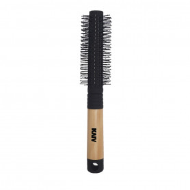 Kaiv Round Hair Brush