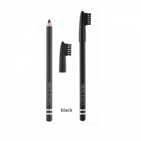Swiss Beauty Eyebrow Pencil Black