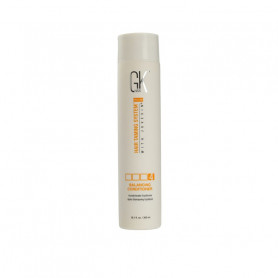 Global Keratin Imported Balancing Conditioner 300ml