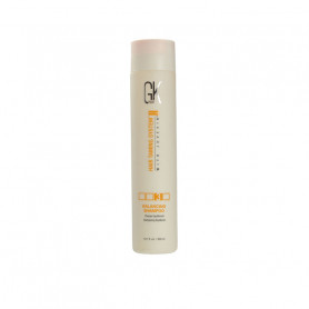 Global Keratin Imported Balancing Shampoo 300ml