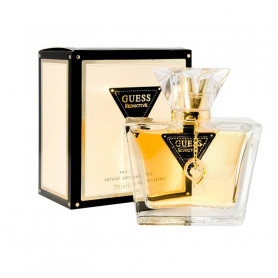 Guess Seductive EDT - 75 ml for women