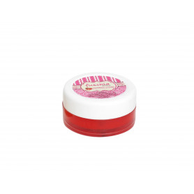 Fuschia – Strawberry Passion Lip Balm 8gm