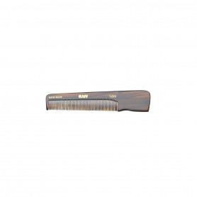 KAIV GHC1209 Hand Made Grooming Comb