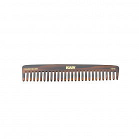 Kaiv Wide Theeth Handmade Grooming Comb