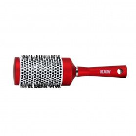 Kaiv Professional Barrel Hair Brush (61mm)