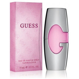 GUESS Perfume for Women, 75ml