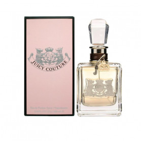 Juicy Couture Original EDP - 100 ml  (For Women)