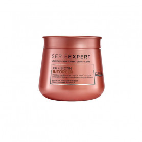 L'Oreal Professionnel Serie Expert Inforcer Masque
