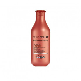 L'Oreal Professionnel Serie Expert Inforcer Shampoo