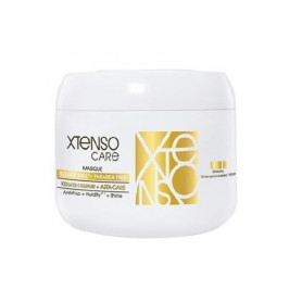 L'Oreal Professionnel X-Tenso Care Sulfate Free Masque