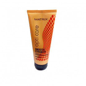 Matrix Opti.Care Smooth Straight Conditioner-196g