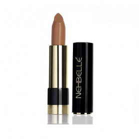 Nehbelle Lipstick 001 Awa Maroo